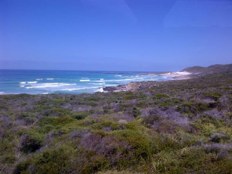 Site de rencontre ocean indien