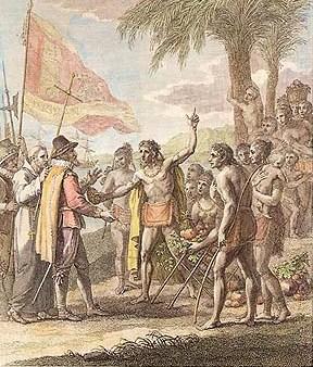 Histoire De Cuba border=