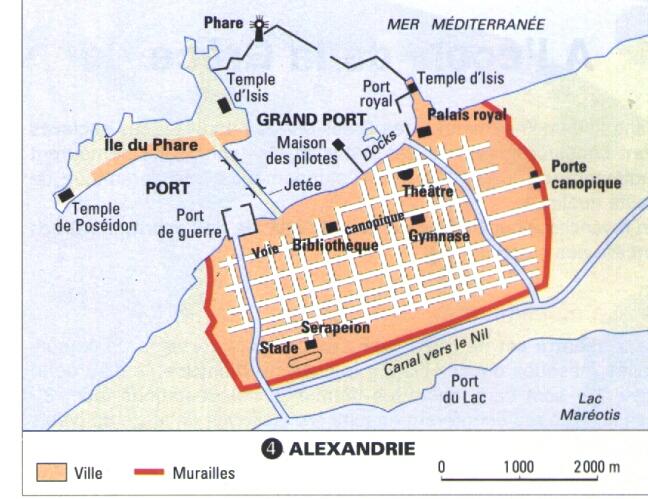 egypte-a-la-decouverte-d-alexandrie