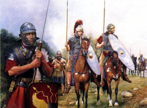 http://voyagesenduo.com/italie/images/rome/rome_antique_image300.jpg