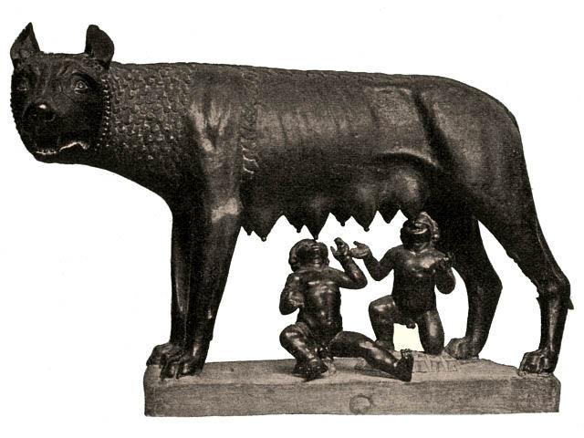 http://voyagesenduo.com/italie/images/rome/rome_antique_image9.jpg