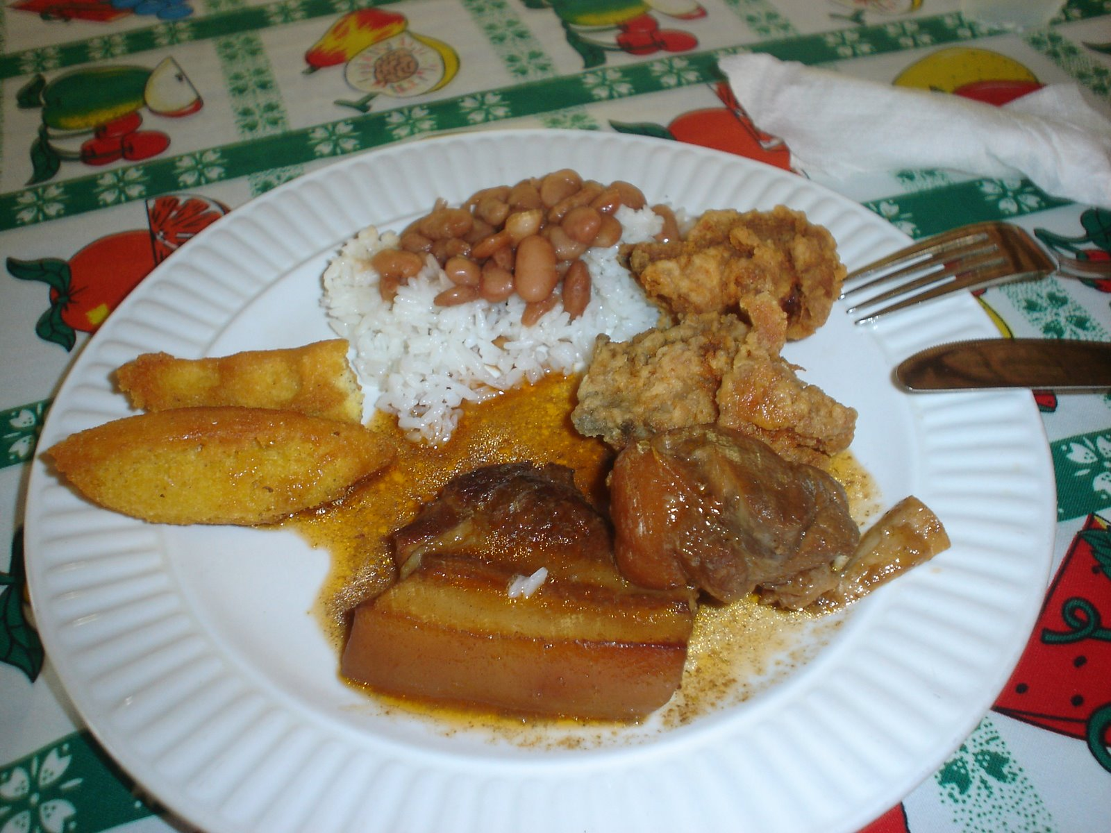 republique_dominicaine_gastronomie_bandera_dominicana1.jpg