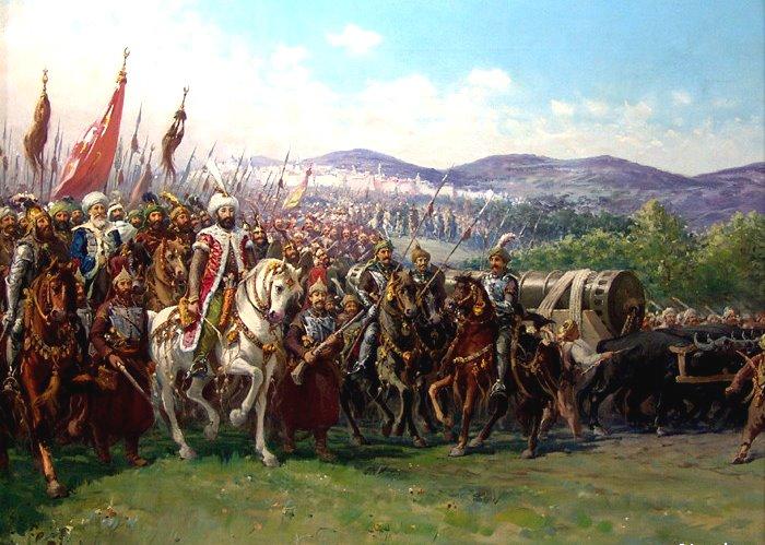 La Bataille de Vaslui Tur_image86