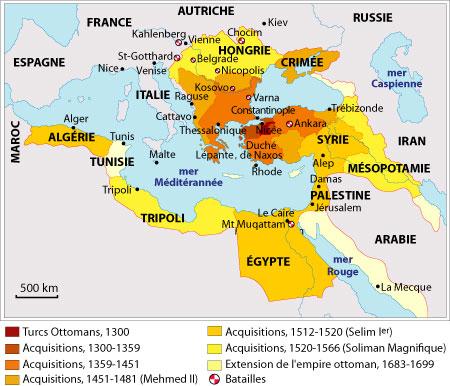 La Bataille de Vaslui Tur_image_map35