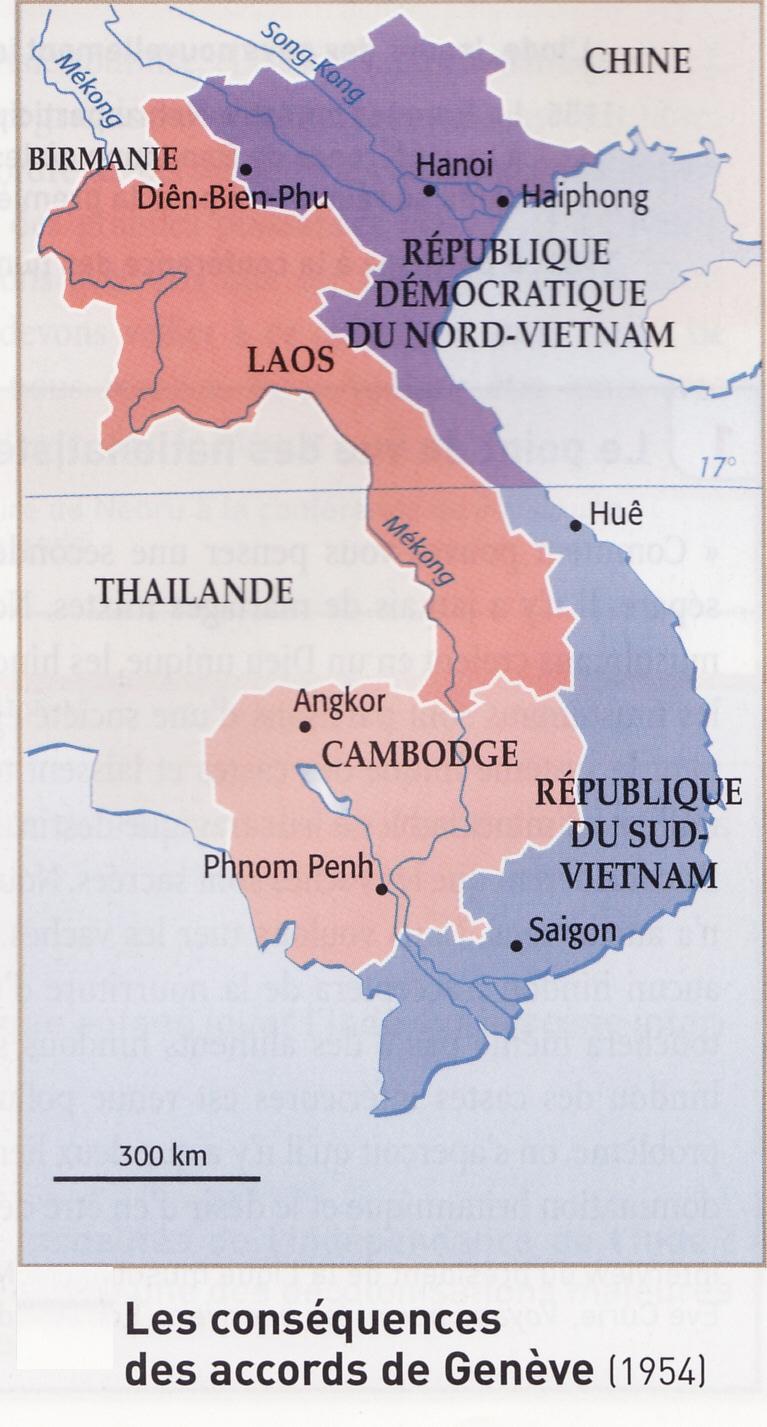 http://voyagesenduo.com/vietnam/images/viet_image_histoire_map9.jpg